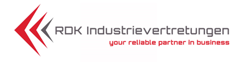 RDK Industrievertretungen
